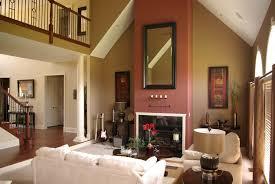 delightful ideas living room vaulted ceiling paint ideas cathedral ceiling paint ideas how to paint vaulted