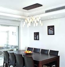 modern bedroom chandelier modern led chandelier for living room fixture re dinning room bedroom chandelier ceiling