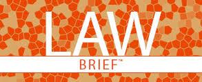 News & Events Landing | Tarter Krinsky & Drogin