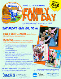 children s services council palm beach county to view the flyer please click here
