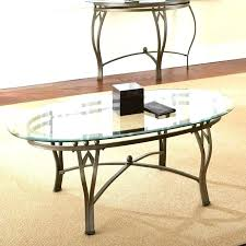 round glass top coffee table with metal base round metal coffee table with glass top s s round glass top coffee table with metal base glass top coffee table