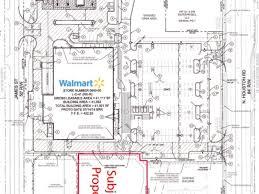 Walmart Warner Robins Walmart Outparcel Land For Sale Warner Robins Houston