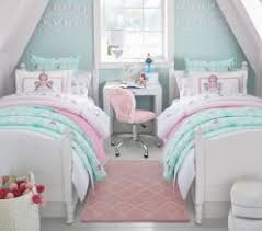 Girls and Boys Bedding, Kids Bedding Sets & Twin Bedding | Pottery ... & All Kids' Bedding; Girl Quilts & Comforters Adamdwight.com