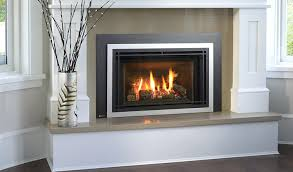 impressive regency gas fireplace inserts espan us
