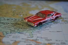 faqs on european cover car insurance