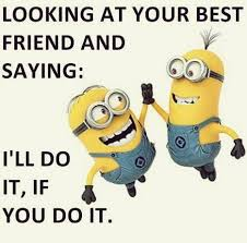 40 Best Friendship Quotes With Pictures To Share With Your Friends Cool Sad Quotes On Comparing Love With Friendship Download
