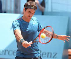 Datei:Roger Federer (18566686046).jpg – Wikipedia