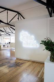 peaceful creative office space. Find This Pin And More On Creative Office Spaces. Great Size X Peaceful Space