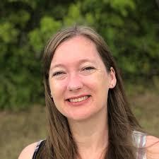 Michaela Porter - Liberty Mutual Insurance