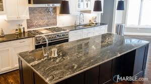 Dark Granite Kitchen Countertops Design1281960 Black Granite Kitchen Countertops Dark Granite