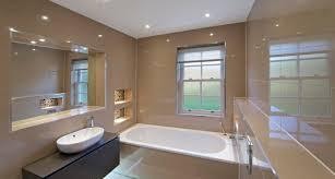 led lighting in bathroom. Led Bathroom Lighting Need Led Lighting In Bathroom