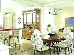 round kitchen table decor ideas outstanding decorating image of easy centerpieces centerpiece elegant