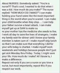 Why Do I Wanna Be A Nurse 106 Best Nursing Images Nurses Nursing Schools For Nursing
