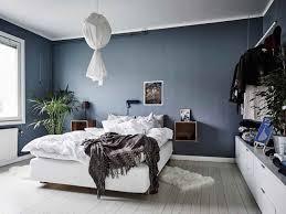 Gemütliche 3 Zimmer Mit Schönem Farbmix Designs2love