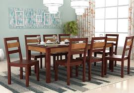 wooden dining furniture. Dazzling Wooden Dining Furniture 23 Table Set Solid Wood Singapore 8 Seater In Bangalore