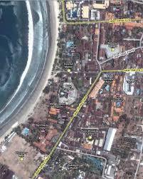bali 2009 bali gardens google map Bali Google Maps Bali Google Maps #39 google maps ubud bali