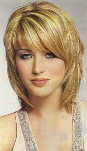 Hairstyle Haircuts Fine Hair Ideas Inside Bob Curly Layered Double