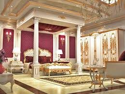 appealing luxury master bedroom ideas and luxury bedroom designs magnificent ideas master bedroom design