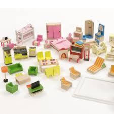 dollhouse furniture cheap. Buy Small World Wooden Dolls House Furniture 40pcs Tts For And Dollhouse Cheap O