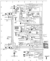 tom 'oljeep' collins fsj wiring page 91 Jeep Cherokee Wiring Diagram 91 Jeep Cherokee Wiring Diagram #20 1991 jeep cherokee wiring diagram