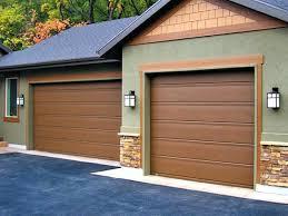 menards garage door opener photo 2 of 8 tips ideas pocket door garage door opener attractive garage menards garage door opener remotes