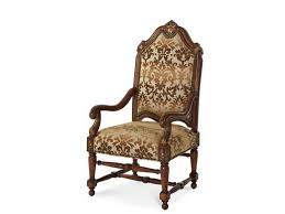 Living Room Chair And Ottoman Set Portfolio Hana Barley Tan Trellis Wingback Chair And Ottoman Set