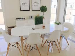 scandi style furniture. Scandi-home-style-scandinavian-interior-design-house-new- Scandi Style Furniture
