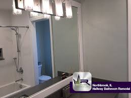 Bathroom Remodeling Illinois Unique Inspiration