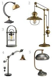 Image Chic It May Seem Like Just Design Category Of Metal And Raw Materials But Industrial Style Lighting Is More Complex Than First Glance Myfixituplife Industrial Style Lighting Is More Diverse Than You Might Think