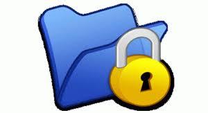 Image result for Folder Lock Key Crack