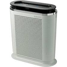 hepa room air cleaner. homedics air cleaner true hepa filter room p