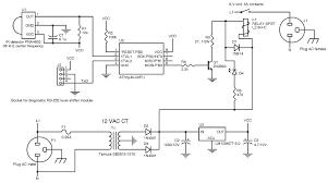 smart power bar circuit diagram   simple circuitry enables energy    smart power bar circuit diagram   simple circuitry enables energy conservation