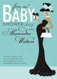 Free Baby Shower Invitation Templates Printable Babyshower Invitation Template Ninjaturtletechrepairsco 16