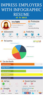 17 best images about infographic visual resumes 17 best images about infographic visual resumes infographic resume creative resume and cv design