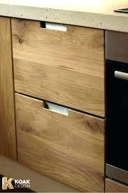 Unfinished Furniture File Cabinet Unfinished File Cabinets