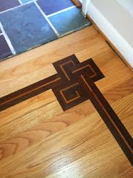 wood floor inlays. Transform Your Space With New Beautiful Wood Floor Medallions By Royal Floors Inlays