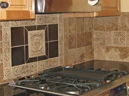 6X6 Decorative Ceramic Tile tile installations 8