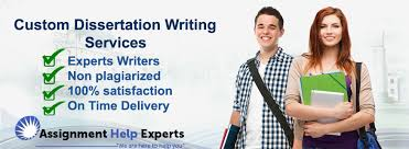 custom dissertation writing services assignment help experts  custom dissertation writing service com