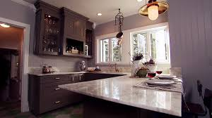 home color schemes interior. Home Color Schemes Interior Luxury Popular Kitchen Paint Colors \u0026 Ideas From Hgtv T