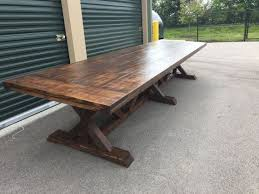 office dining table. 12u002716u0027 Conference Table Desk Office Furniture Dining Room