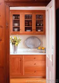 cherry wood pantry cabinet 112 best kitchen images on