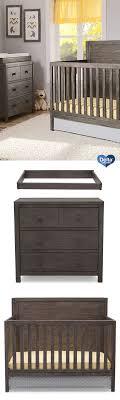 Baby Furniture Kitchener 17 Best Ideas About Modern Crib Mattresses On Pinterest Divan