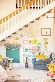 Children Playroom Top 25 Best Play Corner Ideas On Pinterest Kids Play Corner
