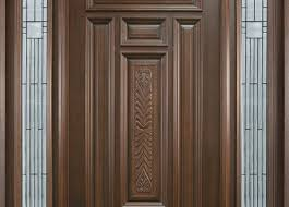front door stepsdoor  Laudable Front Door Design With Window Dazzle Front Door