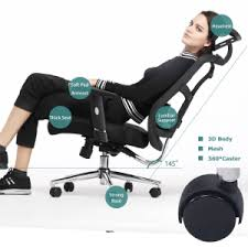 back pain chairs. Adjustable Lumbar Support To Find The Setting That Works For You Back Pain Chairs F