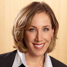 Robyn Rutledge - The Food Business School