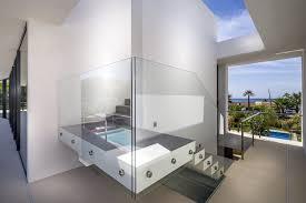 Smart Home Design Home Design Ideas