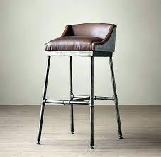 restoration hardware counter stools awesome stool bar review leather swivel restoration hardware stools t37