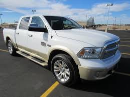 Nissan Cars Trucks & SUVs For Sale Abilene TX | San Angelo