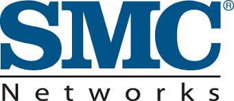home smc networks